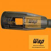 BAIONETA WAP DIAMANTE 120 BAR - COD FW00984 - PLASTICA DE ALTA RESISTÊNCIA
