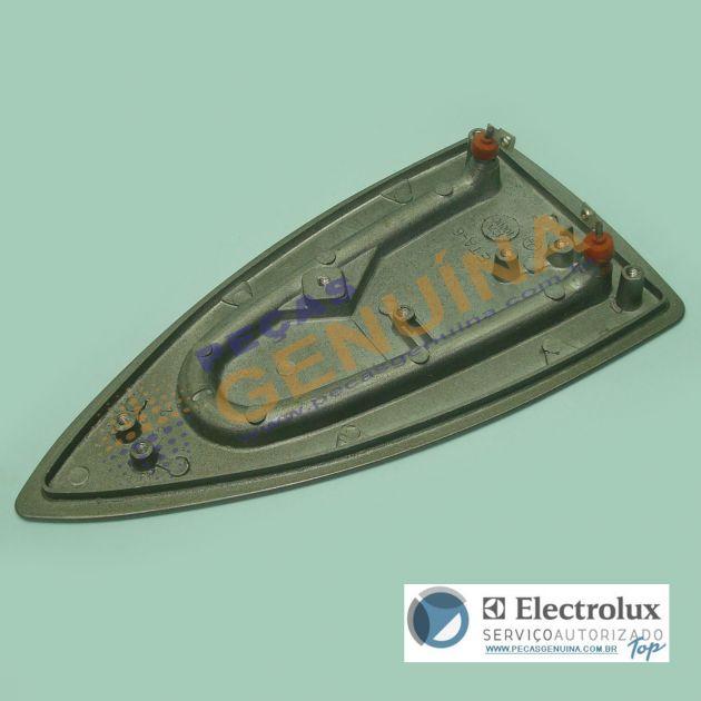 BASE A SECO ANTI-ADERENTE ELECTROLUX - PLAS2 - 1000W