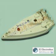 BASE DO FERRO DO VAPOR EASYLINE ELECTROLUX SIE20 / SIE21 - ANTIADERENTE