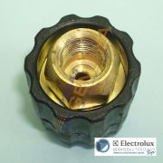 BICO VARIADOR PROFISSIONAL ELECTROLUX - ELECTRA - 65500120