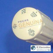 BOTÃO ACIONAMENTO DO VAPOR FERRO DE PASSAR ELECTROLUX PLAV2 - PL752126