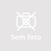 CABEÇOTE PARA LAVADORA AQUA HOME ELECTROLUX ORIGINAL - 70206989