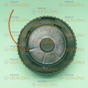 CARRETEL COMPLETO TRAMONTINA COM 1 FIOS PARA APARADORES AP500/600/700/800/1000