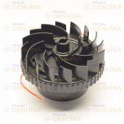 CARRETEL COMPLETO TRAMONTINA COM 2 FIOS PARA APARADORES AP500/600/700/800/1000