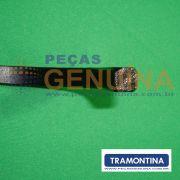 CHAVE DE TROCAR ÓLEO DO MOTOR A GASOLINA TRAMONTINA / BRIGGS  -  78799294