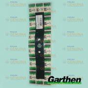 FACA STANDARD 30CM GARTHEN ANTIGA - GSM-100S/ST - 234.2