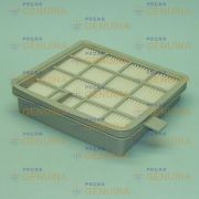 FILTRO HEPA PARA ASPIRADOR MOBIL MBL10 ELECTROLUX - MBL10004