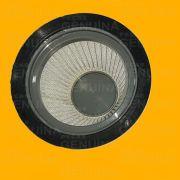 Filtro Hepa Para Aspirador Wap Multi Mob / Acqua Mob