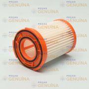 FILTRO HEPA PARA LITE1 E LIT11 ELECTROLUX - LT004403