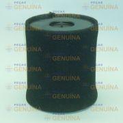FILTRO PARA ASPIRADORES ELECTROLUX - A10 / A20 / AQP10 / FLEX / A10N1 / HIDROVAC