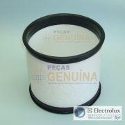 FILTRO PERMANENTE PARA ASPIRADORES ELECTROLUX - 65701001