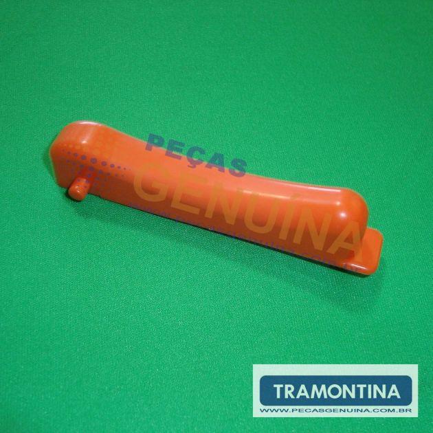 GATILHO PARA APARADOR DE GRAMA TRAMONTINA AP300 A AP1000 - 78799486