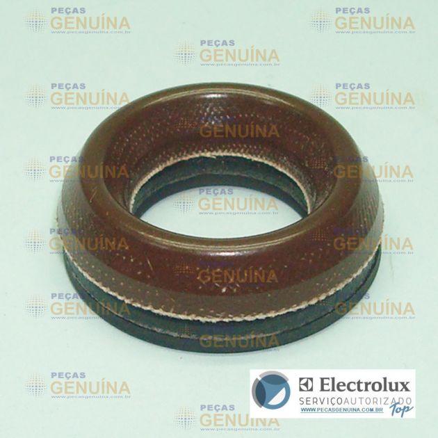 GAXETA ALTA E BAIXA PRESSAO DA LAVADORA PROFISSIONAL ELECTROLUX - 80021419