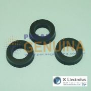 GAXETA PARA LAVADORA AQUA HOME / MINI / ELECTROLUX KIT COM 3 PCS - 67300732
