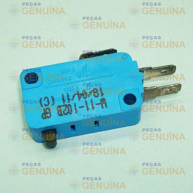 INTERRUPTOR 250V 11A PANELA DE EASYLINE ARROZ - SC100 / SC110 / SC200 / RCC11 / RCC21 / RCB10