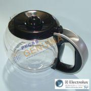 JARRA CAFETEIRA ELÉTRICA ELECTROLUX - BOUN GIORNO CM500 - CB009015