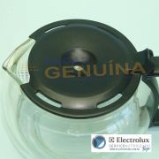 JARRA CAFETEIRA ELETRICA ELECTROLUX EASY LINE CM100 - COD CM009820