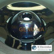 JARRA DA CAFETEIRA EASYSENSE 26 CAFEZINHOS - CMN10 - CMN10005