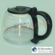 JARRA DA CAFETEIRA ELÉTRICA PROMO ELECTROLUX - CM004566