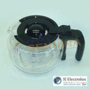 JARRA PARA CAFETEIRA 25 CAFEZINHOS EASYLINE ELECTROLUX CME11 ORIGINAL - COD CME11004