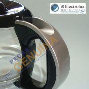 JARRA PARA CAFETEIRA ELECTROLUX CM500 ORIGINAL - COD CB009015
