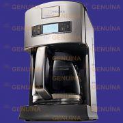JARRA PARA CAFETEIRA ELECTROLUX CMP10 ORIGINAL - CMP10016