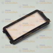 KIT FILTRO HEPA PARA ASPIRADOR EASYBOX - EASY1 / EASY2 - 900168147