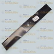 LAMINA DO CORTADOR DE GRAMA GASOLINA TRAMONTINA CC45M - 78795/818