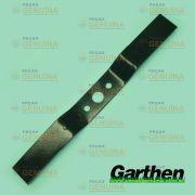 LAMINA STANDARD 30CM GARTHEN - GM-300 /1100 - 8026.5