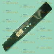 LAMINA TRAMONTINA CURVADA DE 39CM PARA CORTADORES CE40P / CC40P / CC40C - 78799404