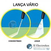 LANÇA PARA LAVADORA ELECTROLUX - POWER WASH EWS10 / EASY WASH - BICO LEQUE E JATO CONCENTRADO