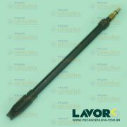 LANÇA PROFISSIONAL LAVOR COM DISPOSITIVO DE SHAMPOO - 6.002.0184