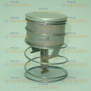 LIMITADOR DE TEMPERATURA PANELA DE ARROZ - SC100 / SC110 / SC200 / RCC11 / RCC21 / RCB10 - RC002416