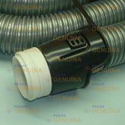 MANGUEIRA COMPLETA DO ASPIRADOR DE PO SUPER CYCLONE ELECTROLUX - SUP11 - 2198088029