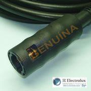 MANGUEIRA FACILE ELECTROLUX ENGATE RÁPIDO COM APROXIMADAMENTE 4 METROS - 67500430