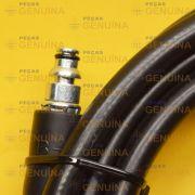 MANGUEIRA WAP PARA LAVADORA PRATIKA / DIAMANTE  - 20010907