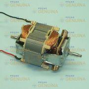 MOTOR 600W DO LIQUIDIFICADOR POWER SILENT - PSB01 / PSB02 / PSB06