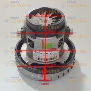 MOTOR BPS1S DW PARA ASPIRADOR ELECTROLUX - CONSULTE MODELO