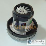 MOTOR BPS1S PARA ASPIRADOR ELECTROLUX - A10S / A20 / FLEX / AQP10