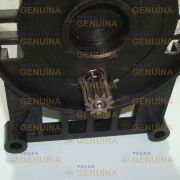 MOTOR DA LAVADORA POWER WASH ELECTROLUX - 1450W - PWS20 / PWS21