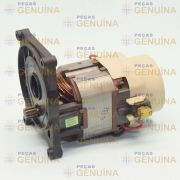 MOTOR DA LAVADORA POWER WASH ELECTROLUX - EWS10 / EWS09 / EWS11