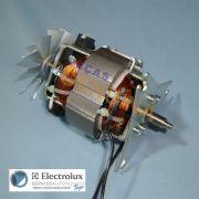 MOTOR DO LIQUIDIFICADOR  BASIC ZANUSSI BBZ10 127V - ZN100012