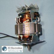 MOTOR DO LIQUIDIFICADOR EASYLINE BLE12 ELECTROLUX 350W