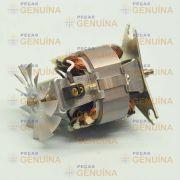 MOTOR DO LIQUIDIFICADOR EASYLINE ELECTROLUX BBE10