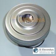 MOTOR ELECTROLUX  PARA ASPIRADOR MAX TRIO 1600W - MAXT2 / MAXT3