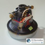 MOTOR ELECTROLUX ASPIRADOR NEO COM 1200W - NEO11 / NEO10 / NEO16
