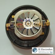 MOTOR ELECTROLUX BPS2S 1600W - DUPLO ESTÁGIO - USO PROFISSIONAL - T3002 - T5002 - ULTRALUX