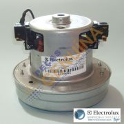 MOTOR ELECTROLUX PARA ASPIRADOR MONDO 1400W - MONCN / MON60 / MONCL / MON62 / MON72 / MON52