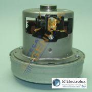 MOTOR ELECTROLUX PARA ASPIRADORES DE PÓ  LISTO / LISTP / INGE7 / LIS11