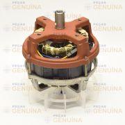 MOTOR ELÉTRICO TRAMONTINA 1100W - CE30M2 / CE30P2 / CE30P / CE30M